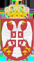Severnobanatski upravni okrug