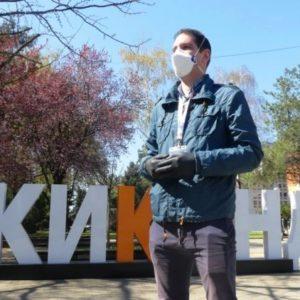 Епидемиолошка ситуација у Севернобанатском округу стабилна и под контролом